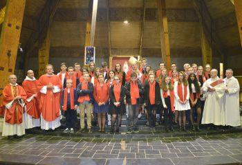 photo-groupe-pastorale
