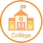 icon-college