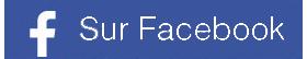 bouton-lien-vers-facebook
