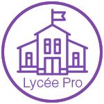 icon-lyceePRO
