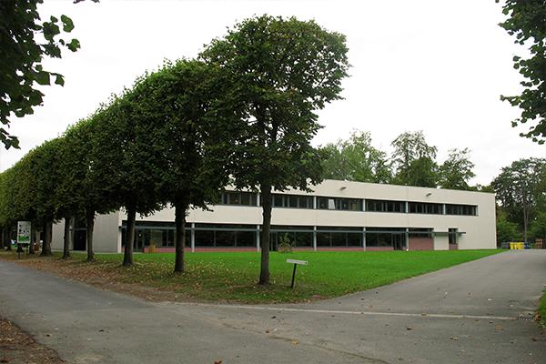 image-institution