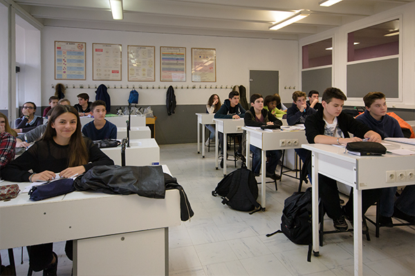 cours-science